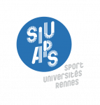 Logo de Mon espace SIUAPS